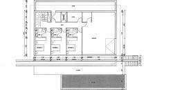 Co-exclusivité – Plascassier – Villa neuve d'exception avec piscine et vue panoramique